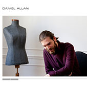 daniel allan web article